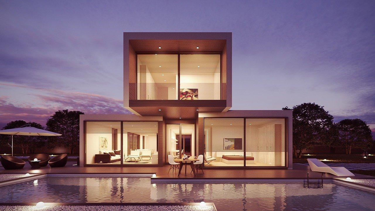 Les causes de nullités des mandats des agents immobiliers