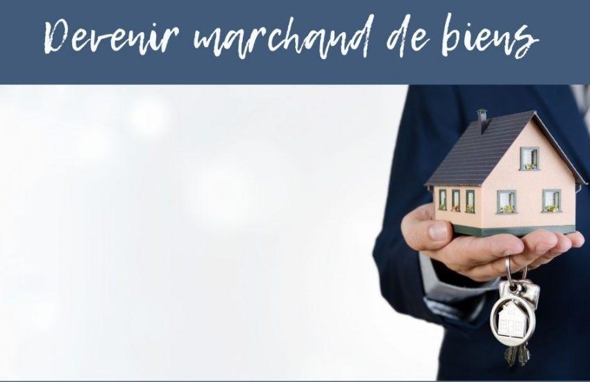 Découvrez nos conseils pour devenir un spécialiste de l'immobilier et multiplier les plus-values grâce à des opérations d'achat revente rentables